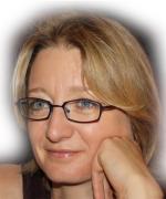 Docteur KATIA CHERTON