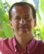 Docteur Bruno DE WULF