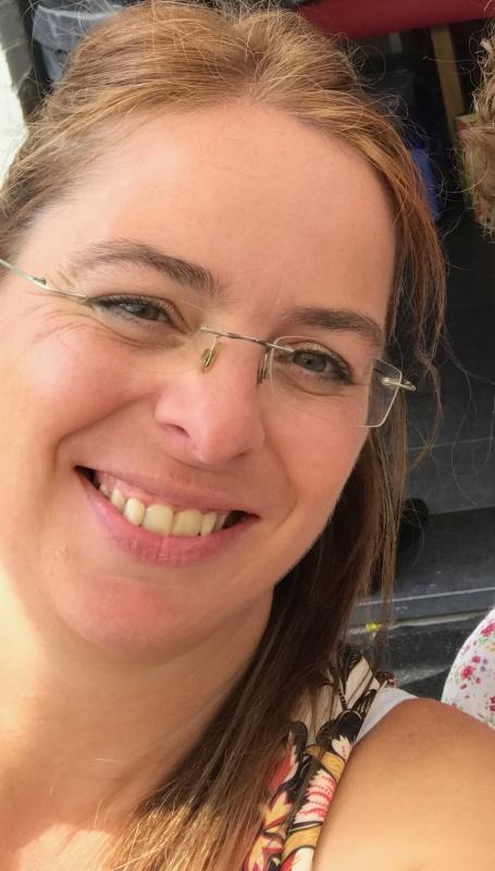 Docteur Sylvie LEPINOIS