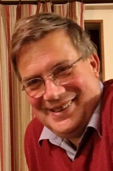 Docteur Etienne ROSMAN