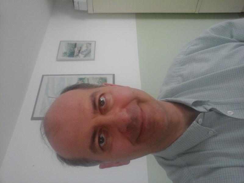 Docteur Philippe DE WULF
